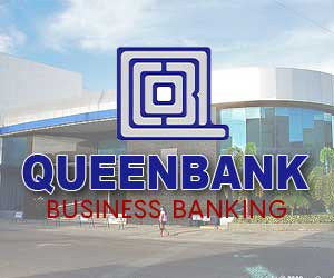 QueenCity Development Bank - Business Banking
