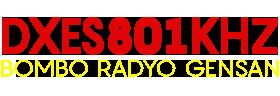 Bombo Radyo Gensan