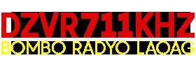Bombo Radyo Laoag