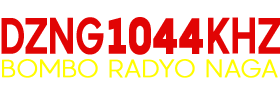 Bombo Radyo Naga
