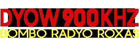 Bombo Radyo Roxas