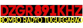 Bombo Radyo Tuguegarao